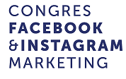 Congres Facebook & Instagram Marketing 2019
