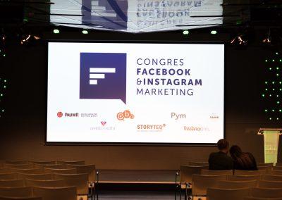 entopic facebook instagram congres 2018-0925