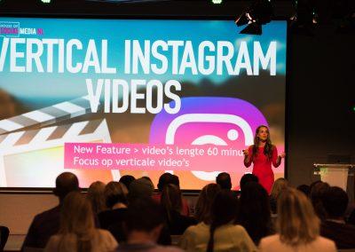 entopic facebook instagram congres 2018-1025