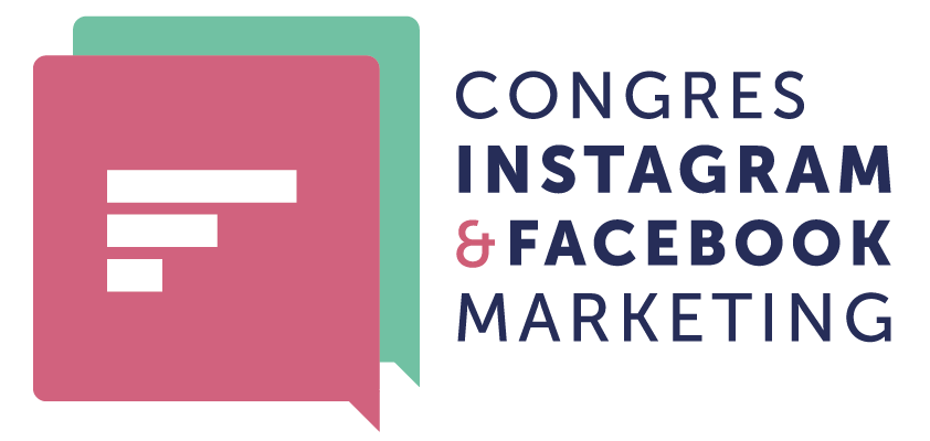 Congres Facebook & Instagram Marketing – 6 juni 2019